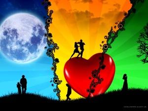 Vector-Love-Dream_1600x1200