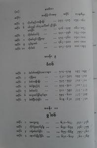 CYMERA_20130314_105727