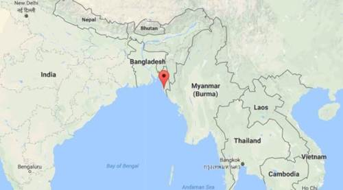 myanmar-and-bangladesh